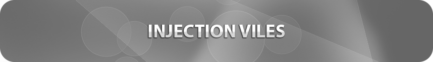 injection_viles_page