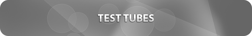 test_tubes_page